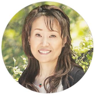 渡部 美奈子 Minako Watanabe