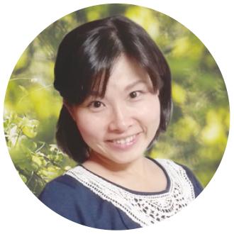 城戸 涼子 Ryoko Kido